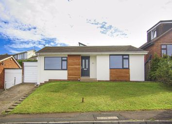 3 bed bungalow for sale in Hillside Road, Portishead, Bristol BS20