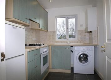 Thumbnail 2 bedroom flat to rent in Clifton Mews, Pudsey