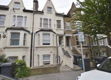 Thumbnail 2 bed flat for sale in Heathfield Road, Croydon