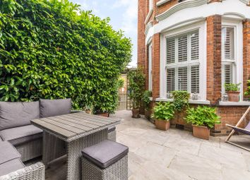 3 bed property for sale in Highlever Road, North Kensington, London W10