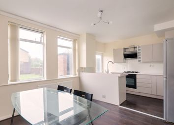 Thumbnail 3 bed terraced house to rent in Tennyson Avenue, York