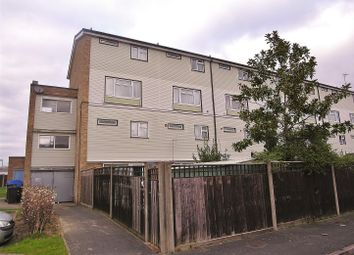 Thumbnail 2 bed flat for sale in Frenchs Wells, Horsell, Woking