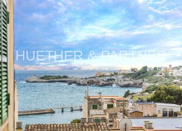 Thumbnail 3 bed apartment for sale in 07680, Porto Cristo, Spain