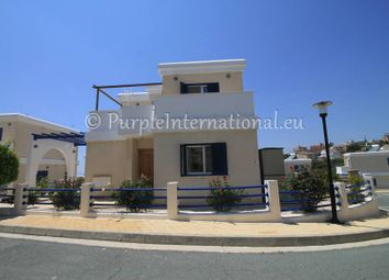 Thumbnail 2 bed villa for sale in Tala Rounabout, Tala, Cyprus