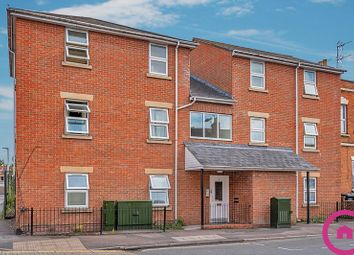 Thumbnail 1 bed flat to rent in High Street, Tredworth, Gloucester