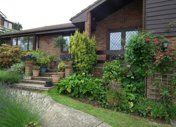 5 bed bungalow for sale in Southsea Avenue, Minster-On-Sea, Kent ME12