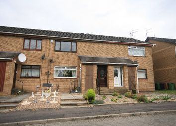 Thumbnail 1 bedroom flat to rent in Howth Drive, Anniesland, Glasgow