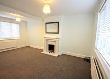 Thumbnail 3 bed semi-detached house to rent in Conyers Gardens, Chester Le Street