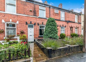 Thumbnail 2 bed terraced house for sale in Horne Street, Bury