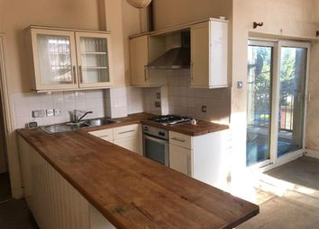 1 bed flat for sale in Darnley Street, Gravesend, Kent DA11