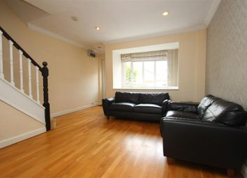Thumbnail 2 bedroom terraced house to rent in Courtens Mews, Stanmore