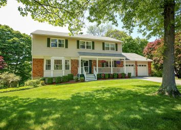 Thumbnail 4 bed property for sale in 1405 Sunflower Drive Yorktown Heights, Yorktown Heights, New York, 10598, United States Of America