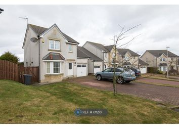 Thumbnail 4 bed detached house to rent in Lochinch View, Cove, Aberdeen