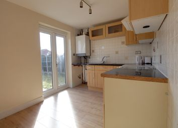 Thumbnail 2 bed semi-detached house for sale in Staunton Road, Cantley, Doncaster