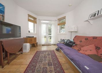 Thumbnail 2 bed flat to rent in Rusper Road, London