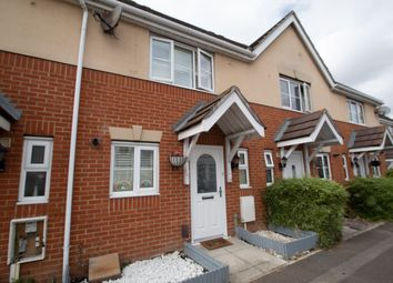 Victoria Road, Southend-On-Sea SS1. 2 bed terraced house