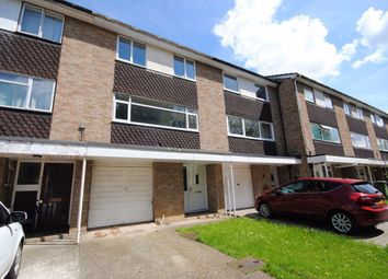 Thumbnail 4 bed property to rent in Croft Close, Braintree