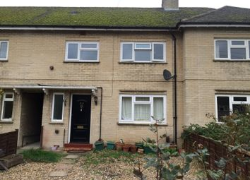 Thumbnail Room to rent in Larchwood Drive, Englefield Green, Surrey