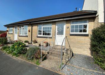 2 bed bungalow for sale in Oak Close, Kingsteignton, Newton Abbot, Devon TQ12