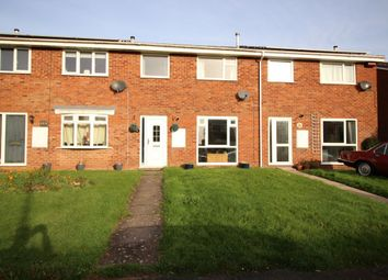 Thumbnail 3 bed terraced house for sale in Deansway, Friarscroft, Bromsgrove