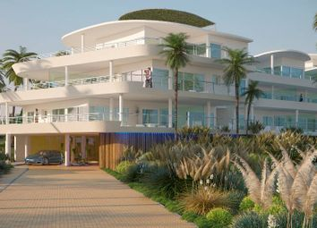 Thumbnail 3 bed apartment for sale in The Hill Collection, Benalmádena, Málaga, Andalusia, Spain