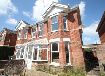 6 bed detached house to rent in Fortescue Road, Winton, Bournemouth BH3
