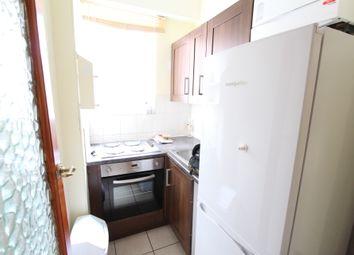 Thumbnail 1 bed flat to rent in Cambridge Court, Amhurst Park, Amhurst Park