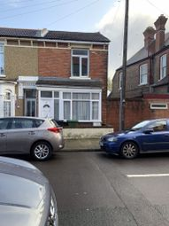 Thumbnail Property to rent in Ewart Road, Copnor, Portsmouth