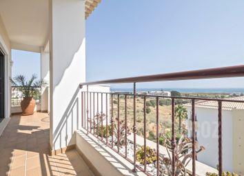 Thumbnail 1 bed apartment for sale in Albardeira, Lagos, Algarve, Portugal