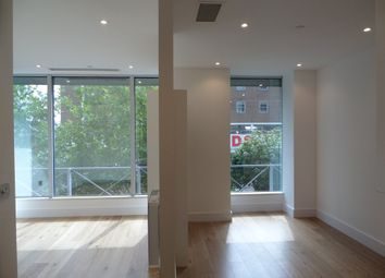 Thumbnail 1 bed flat to rent in Hounslow