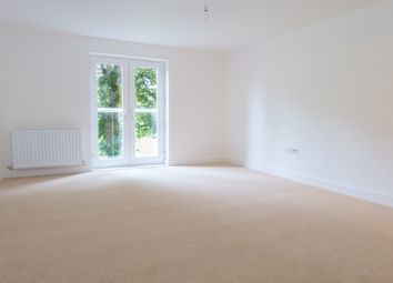1 bed flat for sale in St James Park Road, Northampton NN5