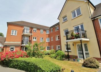 Thumbnail 2 bed flat for sale in Havant Road, Cosham, Portsmouth