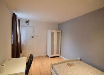 Thumbnail 1 bed flat to rent in Grand Parade Mews, William Street, Brighton
