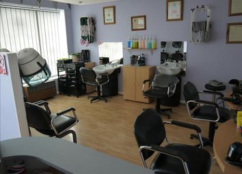 Thumbnail 3 bed property for sale in Hair Salons LS28, Pudsey, West Yorkshire