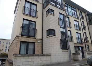 Thumbnail 2 bedroom flat to rent in Colonsay Close, Granton, Edinburgh