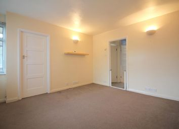 Thumbnail 2 bed maisonette to rent in West End Road, Ruislip