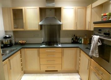 Thumbnail 3 bed property to rent in Starflower Way, Mickleover