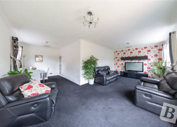 Thumbnail 3 bed bungalow for sale in Betterton Road, Rainham