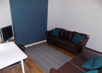 Thumbnail 4 bedroom shared accommodation to rent in Jedburgh Street, Middlesbrough