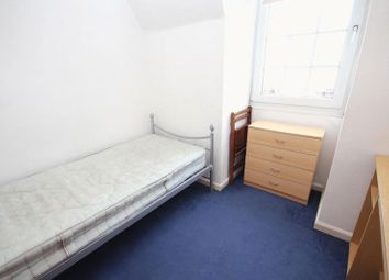 Thumbnail 1 bedroom maisonette to rent in Colman Road, Norwich