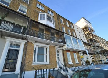 1 bed flat to rent in Nelson Crescent, Ramsgate CT11