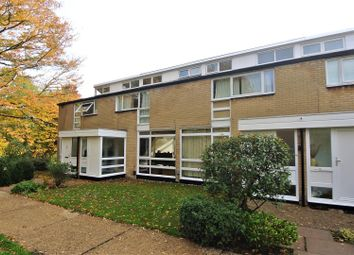 Thumbnail 3 bed property to rent in Weymede, Byfleet, West Byfleet