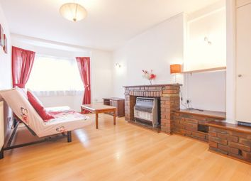 Thumbnail 1 bed flat for sale in St Andrews Road, Walthamstow