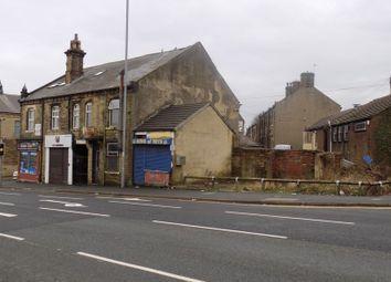 Thumbnail Property for sale in Little Horton Lane, Bradford