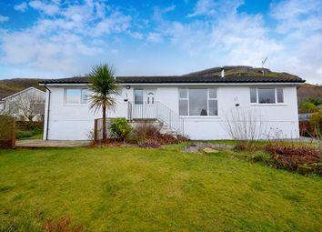 Thumbnail 3 bedroom detached bungalow for sale in Achnacree, Barran, Kilmore
