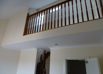 Thumbnail 1 bed duplex to rent in Harriet House, Thornaby