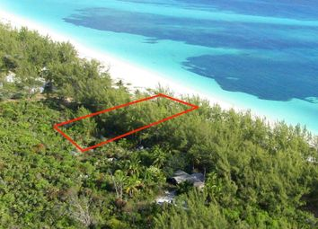 Thumbnail Land for sale in Great Harbour Cay, Berry Islands, The Bahamas