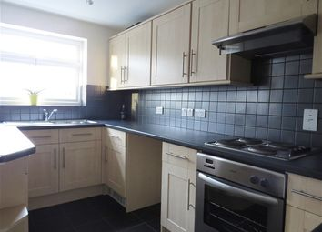 Thumbnail 2 bedroom flat to rent in Cotelands, Croydon