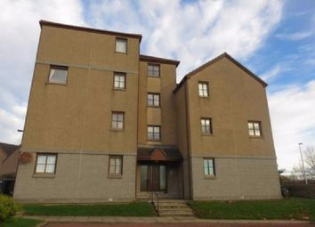 Thumbnail 2 bedroom flat to rent in Belmont Gardens, Aberdeen