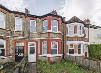 4 bed property for sale in Lewin Road, London SW16